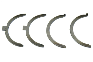 Cosworth Engine Thrust Bearing Set Standard ( Part Number: PR7859)