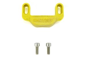 Kartboy Cable Shifter Lock ( Part Number:  KB-003LOC)