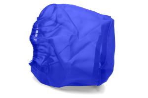JBR Dry Filter Wrap Blue ( Part Number:JBR DRY-WRAP-BLU)