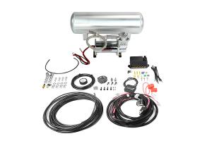 Air Lift Performance AutoPilot V2 Digital Air Management Hardware ( Part Number: 27674)