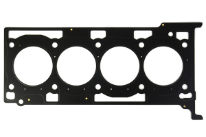 Cosworth High Performance Head Gasket 1.1mm ( Part Number: 20004122)