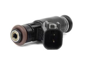 DeatschWerks Fuel Injectors 1300cc ( Part Number:DET 21U-01-1300-4)