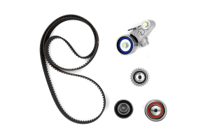 Gates Timing Belt Kit ( Part Number:  TCK304)
