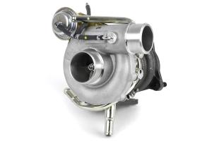 Subaru OEM IHI VF39 Turbocharger  ( Part Number:  14411AA572)