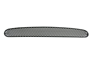 GrillCraft Hood Scoop Grill Black ( Part Number: SUB1722B)