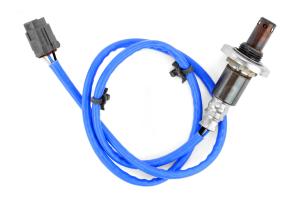 Subaru OEM Replacement Front O2 Sensor ( Part Number: 22641AA211)
