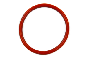 Subaru OEM Crankcase O-Ring ( Part Number:  806932030)