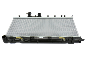 CSF OEM Replacement Radiator ( Part Number: 3356)