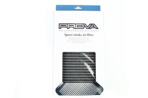 Prova Sport Intake Air Filter Phase 1 ( Part Number:PRV 52000SP0001)