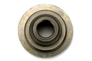 Tomei Valve Spring Retainer SIngle RB26DETT ( Part Number: 161015)