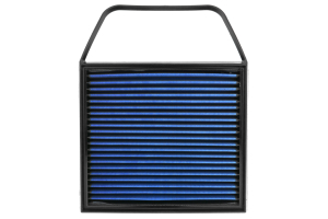 aFe Direct Fit Magnum Pro 5R Performance Air Filter ( Part Number:  30-10156)