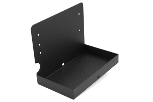 JBR Small Battery Box 51R ( Part Number: MS3-BTRY-BOX)