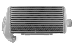Process West Verticooler Top Mount Intercooler ( Part Number:  PWTMIC13)