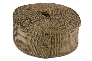 PTP Turbo Blankets Heat Wrap Lava 2in x 50ft ( Part Number:  LHW-2X50)