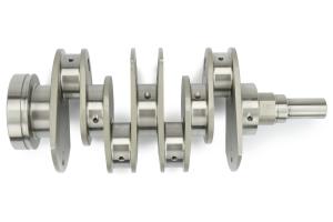 Manley Performance Turbo Tuff Series Crankshaft 79mm ( Part Number:  190040B)