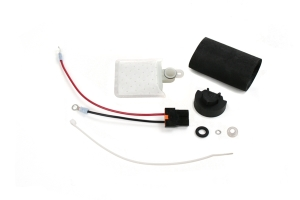 Walbro Fuel Pump Installation Kit ( Part Number: 400-857)