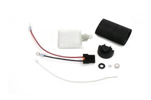Walbro Fuel Pump Installation Kit ( Part Number: 400-857)