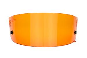 HJC Shield Amber ( Part Number: 2AM)