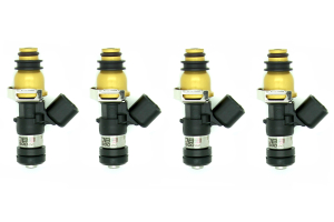 COBB Tuning Fuel Injectors Top Feed 1300cc ( Part Number: 312130)