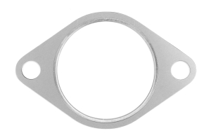 GrimmSpeed Downpipe to Catback Gasket ( Part Number: 072001)