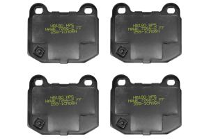 Hawk HPS Rear Brake Pads  ( Part Number:HAW1 HB180F.560)