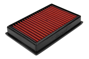 AEM DryFlow Panel Air Filter ( Part Number: 28-20293)