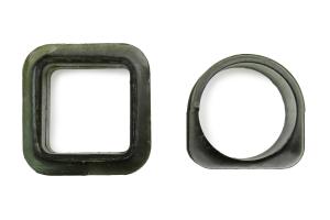 Whiteline Steering Rack Bushings 25mm  ( Part Number: KSR200)