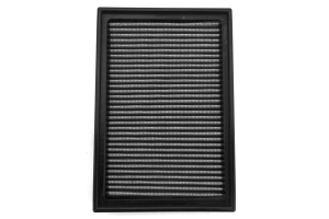 COBB Tuning High Flow Filter ( Part Number:  771510)