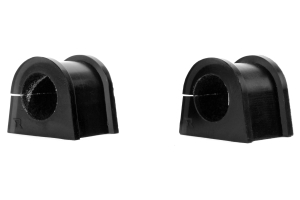 Whiteline Polyurethane Swaybar Bushing Kit 22mm ( Part Number:  W0406-22G)