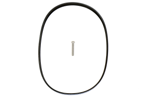 HKS Fine Tune V Belt ( Part Number: 24996-AK012)