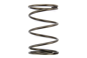 Turbosmart WG38/40/45 Outer Spring Brown/Blue 10psi ( Part Number: TS-0505-2005)
