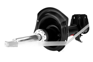 KYB Excel-G Strut Front Left ( Part Number:KYB 334461)