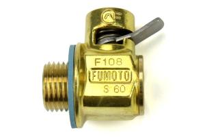 Fumoto M16-1.5 Oil Drain Valve ( Part Number: F-108)