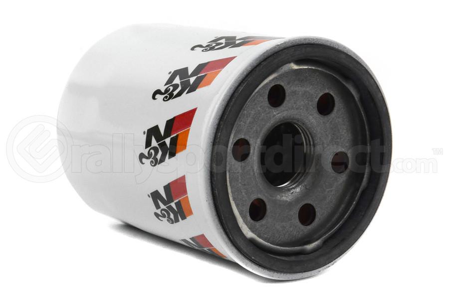 K&N Oil Filter HP-1010  ( Part Number:KN HP-1010)