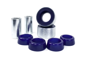 Super Pro Front Lower Control Arm Inner Rear Bushing ( Part Number: SPF2801K)