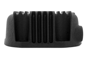 Perrin Rear Differential Cover Black ( Part Number:PER1 PSP-SUS-511BK)