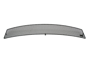 GrillCraft Lower Grill Insert ( Part Number: SUB1720B)