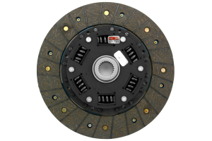 Competition Clutch Replacement Steelback Brass Disc ( Part Number: 99740-2150)