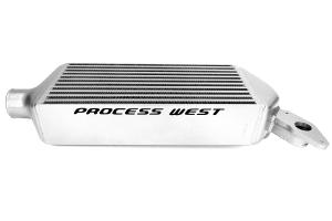 Process West Top Mount Intercooler ( Part Number:PRW PWTMIC12)