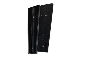APR GTC-200 Carbon Fiber Wing ( Part Number:APR AS-105948)