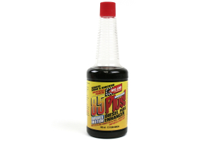 Red Line 85 Plus Diesel Fuel Additive Winter Blend ( Part Number: 70902)