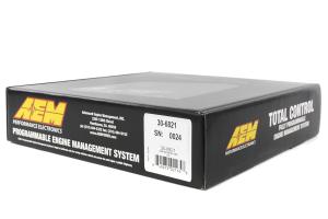 AEM Standalone EMS Series 2 ( Part Number:AEM 30-6821)