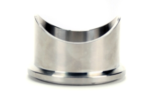 Tial Stainless Steel Blow Off Valve Flange ( Part Number: BVWFSS)