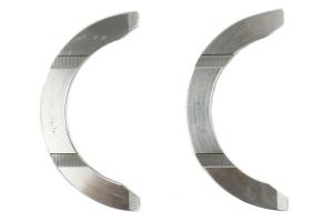 King Engine Bearings Thrust Washer Bearing Set ( Part Number: TW140AM)