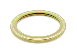 Subaru OEM Oil Drain Plug Gasket ( Part Number: 11126AA000)
