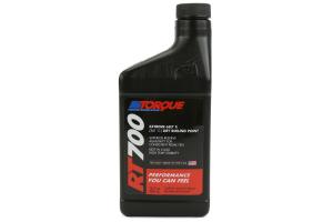 Torque RT700 Brake Fluid 500ml ( Part Number: RT700-1)