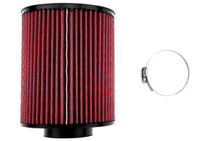 mountune High Flow Air Filter Replacement ( Part Number:  2363-AF-AA)