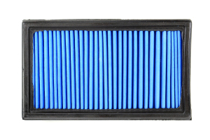 Cosworth Performance Panel Air Filter ( Part Number: 20002270)