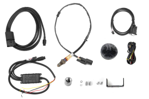 Innovate Motorsports DB-Blue Wideband Kit w/ LC-2 and O2 Sensor ( Part Number: 3795)