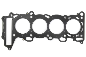 Cosworth High Performance Head Gasket 87mm 1.1mm ( Part Number: 20000924)